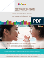 Guia Do Desenvolvimento Infantil