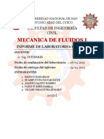 INFORME-01-DE-FLUIDOS-I-2-caudal.docx