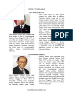 Tokoh Pendiri Asean