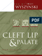 Cleft lip and palate _ from origin to treatment ( PDFDrive.com ).pdf
