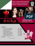ESIKA-ESTRATEGIA-DE-PRODUCTO-Y-CANAL.docx