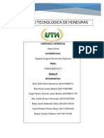 Grupo1 Tarea1.docx