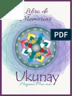 UKUNAY