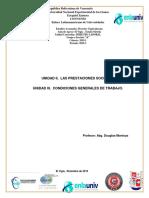 UNDAD III.pdf