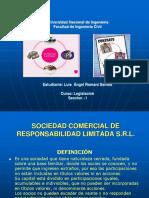 UNI.- CONSORCIO y SCRL.ppt