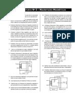 Guía Nº 5 - Magnitudes Magnéticas.pdf