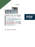 Recopilacion Data Fermator- Rev 01.docx