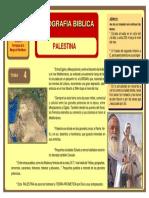 4. Palestina