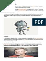 Es Python el Lenguaje del Futuro.docx