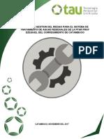 Plan de Gestion del Riesgo - PTAR FRAY EZEQUIEL.pdf