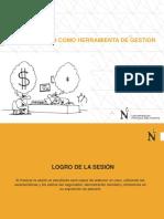 Caracteristicas del negociador.ppt