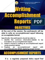 10.-Writing-Accomplishment-ReportsMinutes-of-meetingEmail-Writing.pptx