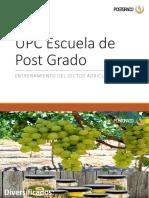 UPC AGRICULTURA.pdf
