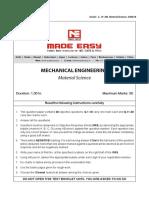 matrial science paper.pdf