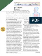 flexible-bronchoscopy.pdf