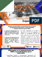 Henry Ali_Aguachica Cesar.pptx