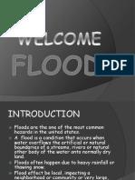 FLOODS.pptx