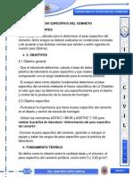 DOC-20191123-WA0020.docx