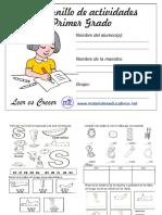 0001Cuadernillo de actividades Primer Grado-me . bueno.PDF