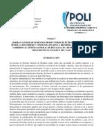 Tercera entrega Economia.docx