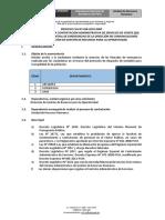 TÉRMINOS DE REFERENCIA 458-2019.pdf