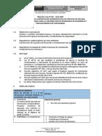 TÉRMINOS DE REFERENCIA 465-2019.pdf