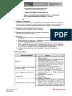 Nº 218-2019-MTC_11.pdf