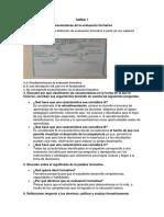 Evaluacion Formativa Tarea 1