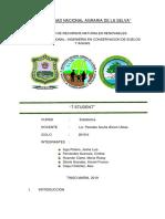 T ESTUDENT.pdf