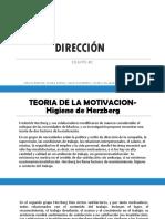 Direccion Presentacion (4)