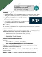 Practica 7 Arreglos.pdf