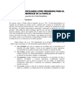 Visita Domiciliaria (1)