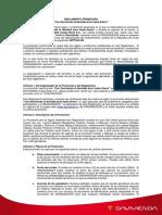 Reglamento+CAPD&BorraSaldos-15nov