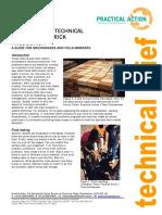 brick prod prob.pdf