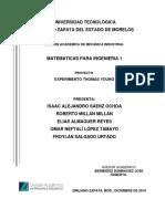 INTEGRADORA.pdf