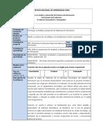 construccion-glosario-tecnico Check list.doc