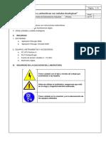 """Lab 07 """"(a) Funciones Lógicas y Aritméticas Con Señales Analógicas"""" COMPAC"""