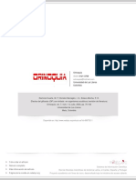 Efectos Del Glifosato (Gp) Con Énfasis