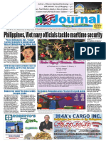 ASIAN JOURNAL December 6, 2019 Edition