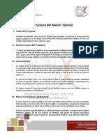 MARCO TEÓRICO-COLEGIOo.docx