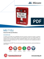 MS-710U