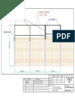techos-Presentación1