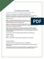 Plan Nutricional Dilmarys Venezuela (2)