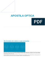 APOSTILA OPTICA.docx