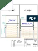 techos-Presentación1 (2)