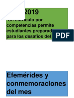 Abril 2019 Efemerides.docx