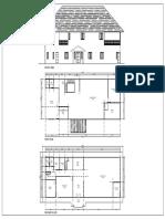 APG-Layout1.pdf