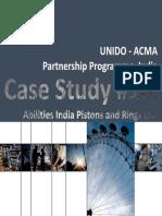 10 Abilities Case Study_0