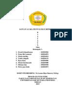 SAP HIPERTENSI SANGAT BARU.docx