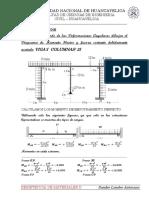 deformaciones angulares -UNH.pdf